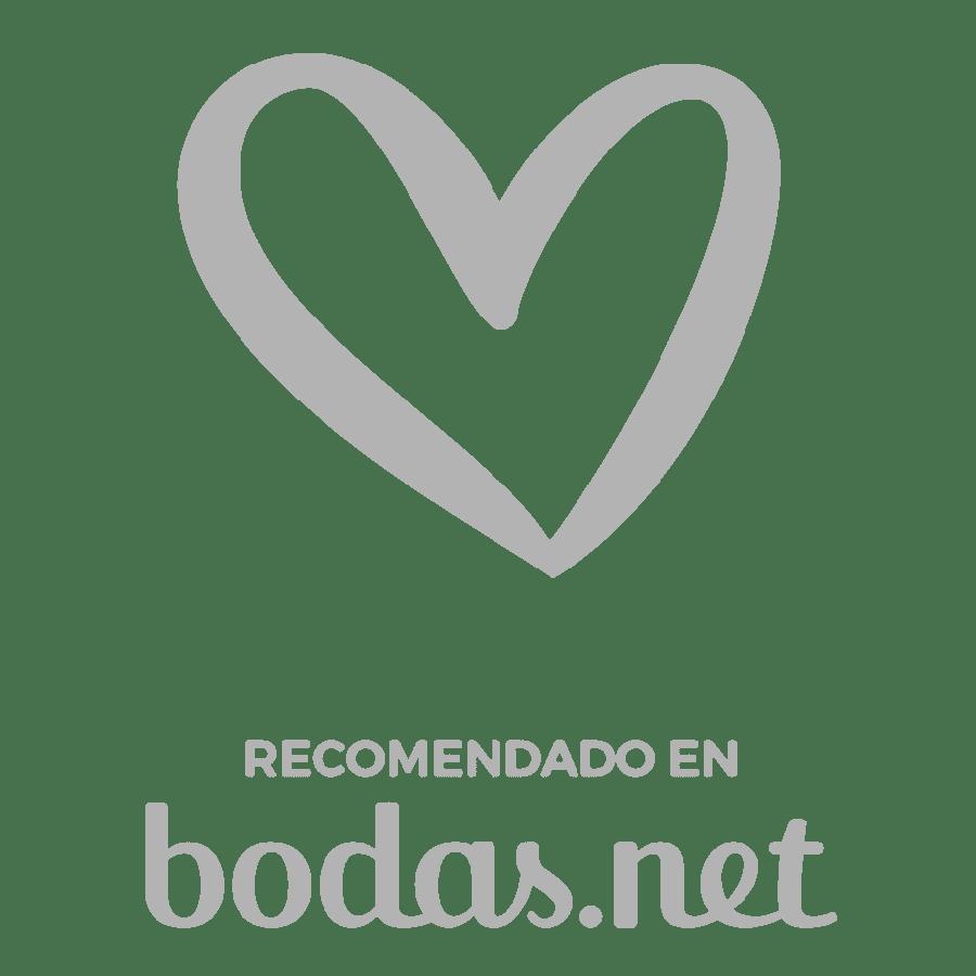 recomendacion Bodas.net