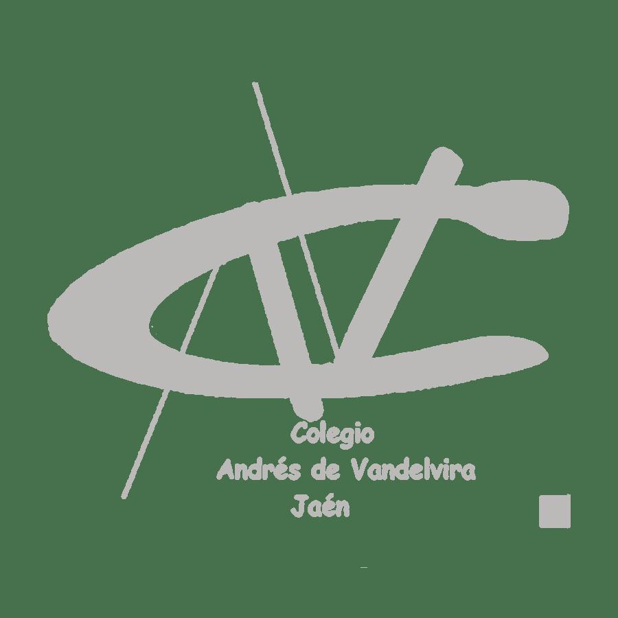 Colegio Vandelvira